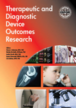 """Therapeutic and Diagnostic Device Outcomes Research"""
