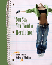 """You Say You Want a Revolution"""